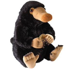 Niffler Collection Plush