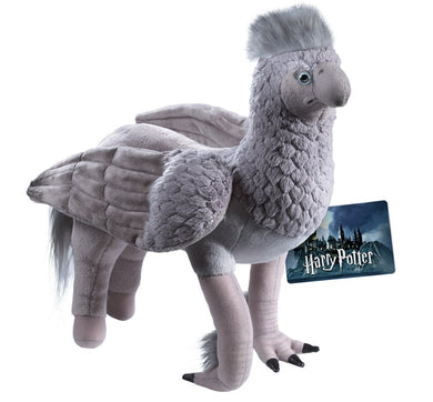 Buckbeak Collectible Plush