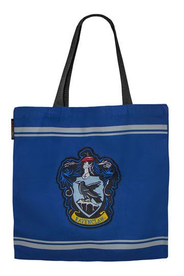 Tote Ravenclaw