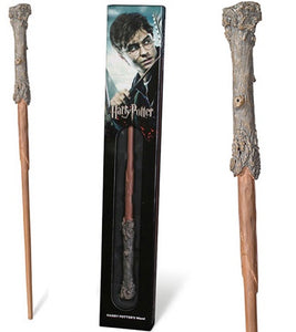Harry Potter Window Wand