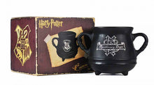 Load image into Gallery viewer, Harry Potter Cauldron Mug