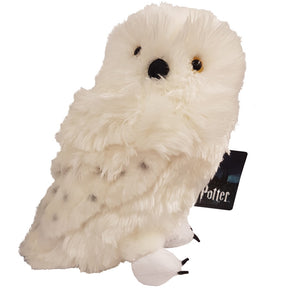 "Hedwig 6"" Toy"