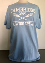 Load image into Gallery viewer, Rowing Crew T-Shirts