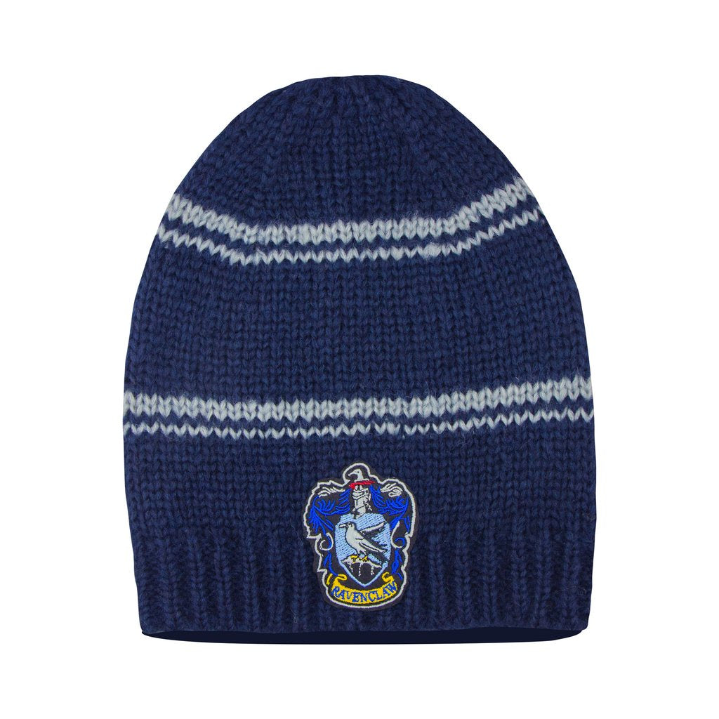 Long Slouchy Hat Ravenclaw