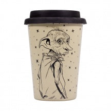 Travel Mug Huskup Dobby