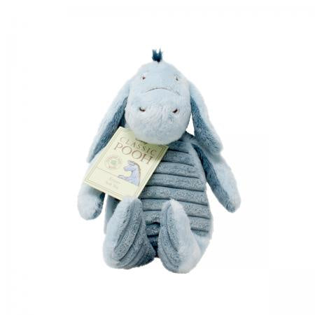 Hundred Acre Wood Eyore