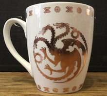 Load image into Gallery viewer, Mother Of Dragons mug