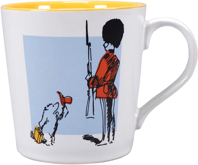 Paddington Bear Stoneware Mug