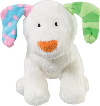 Load image into Gallery viewer, The Snow Dog Plush Toy