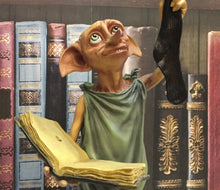 Load image into Gallery viewer, Dobby Statue