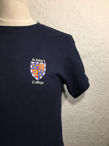 St. Johns College T-shirt