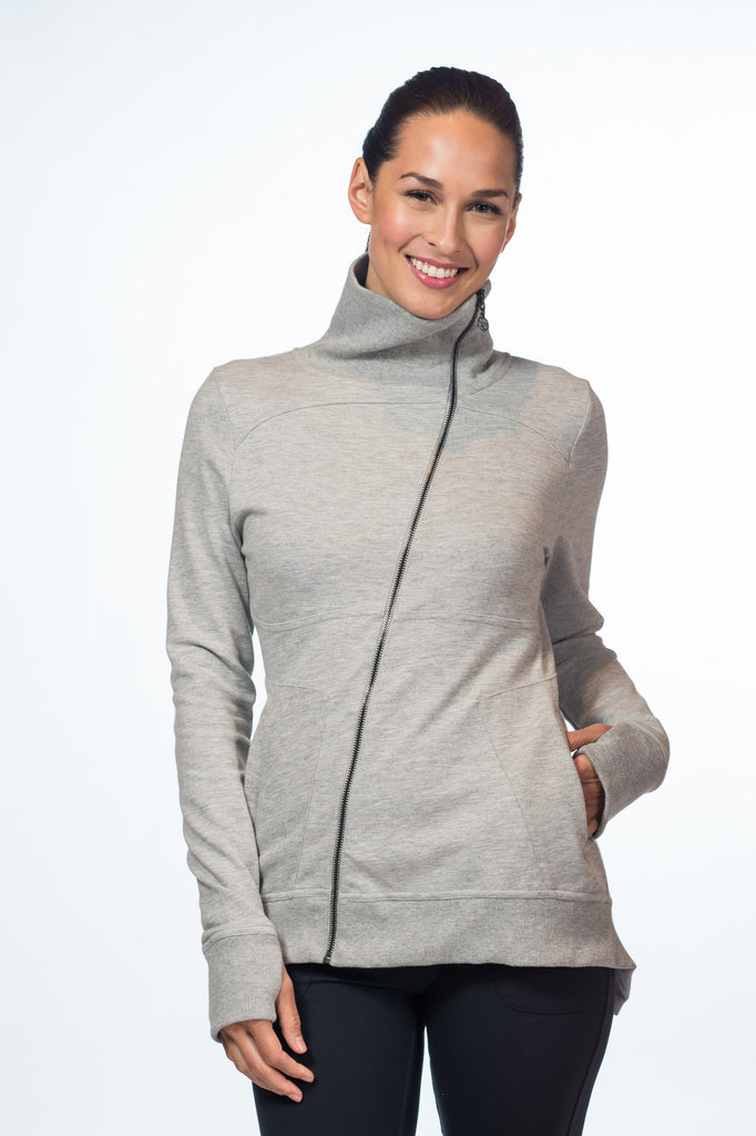 Find great deals on eBay for asymmetrical jacket. Shop with confidence.