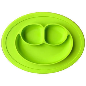 Happy Mat-Kitchen & Dining-skrstar.com-Green-