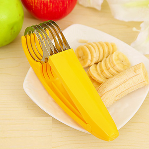 Multifunctional Fruit Slicer-Kitchen & Dining-skrstar.com-