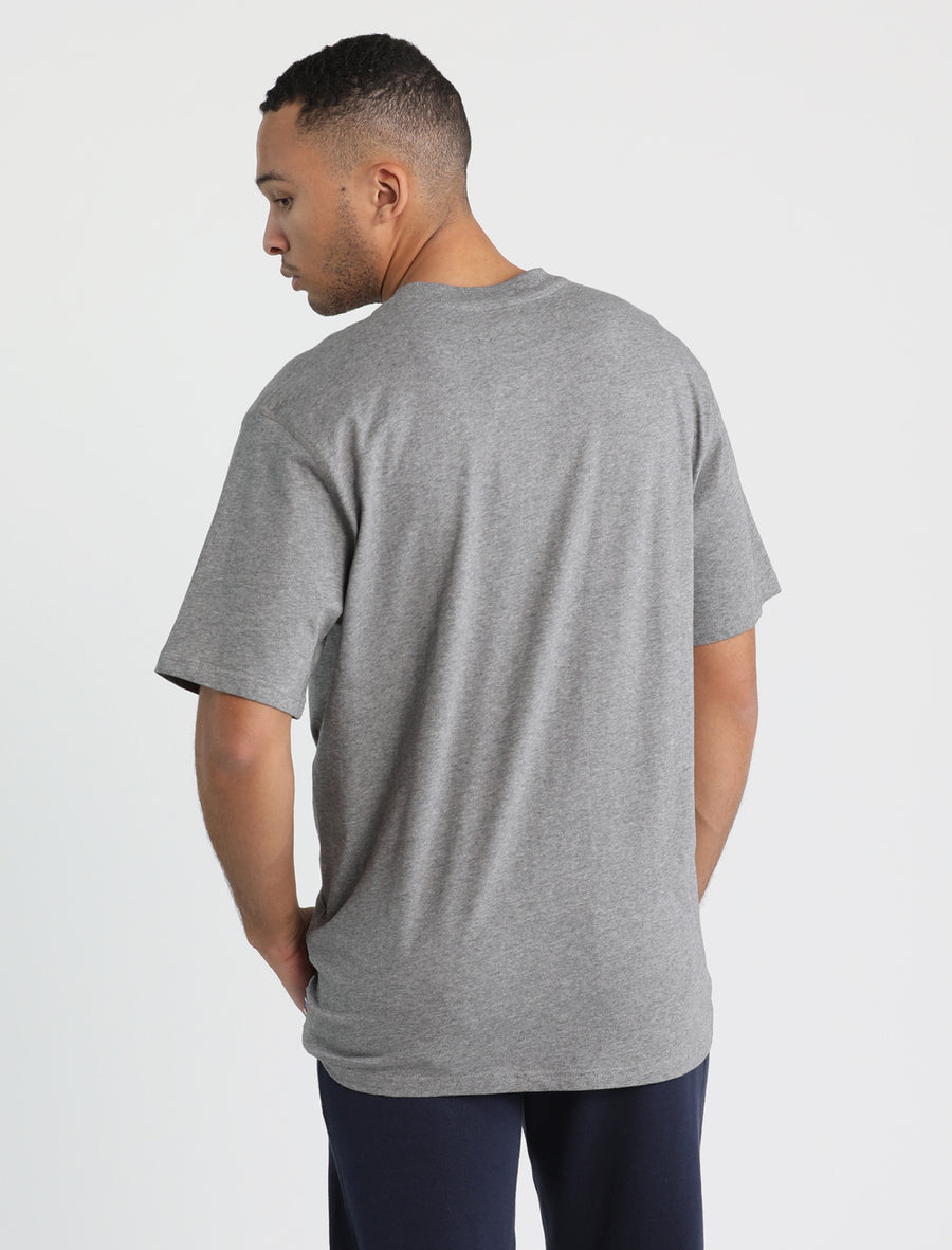 Baseliner Embroidered Tee (4159917686871)