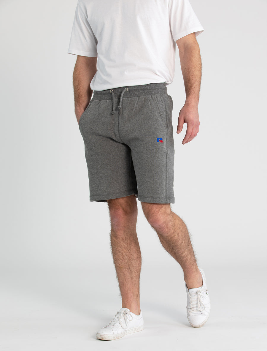 Forrester Embroided Short (4159919816791)