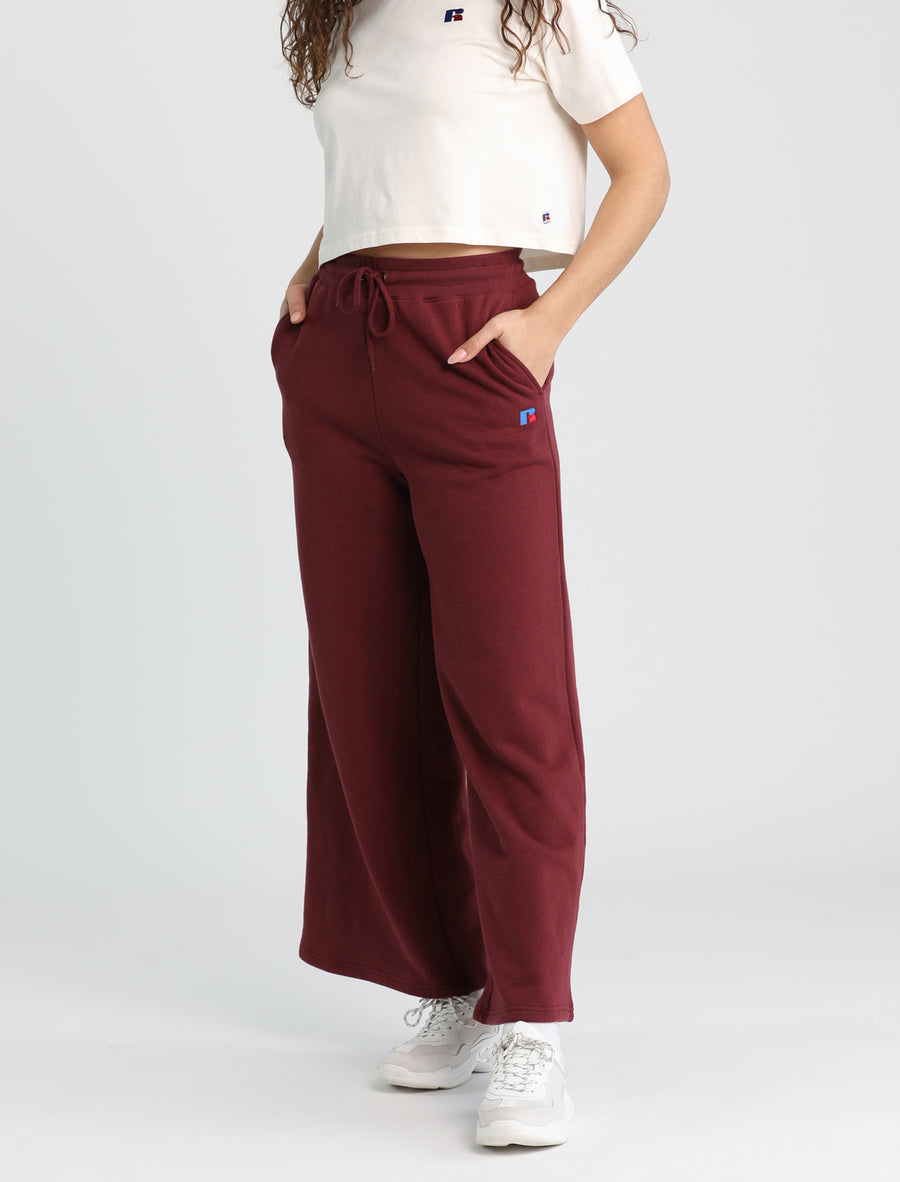 Evelyn Wide Pants
