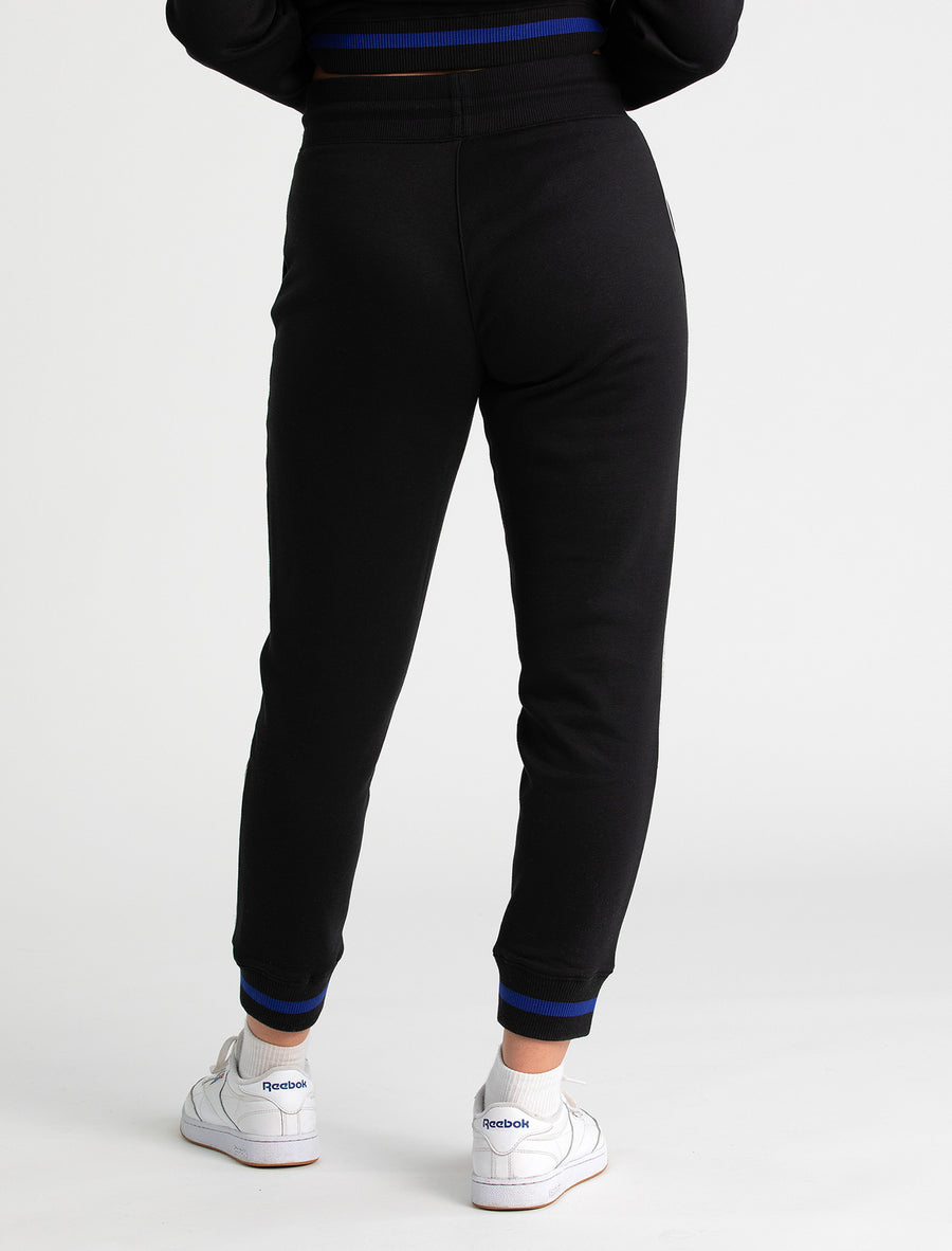 All Season Waisted Legging