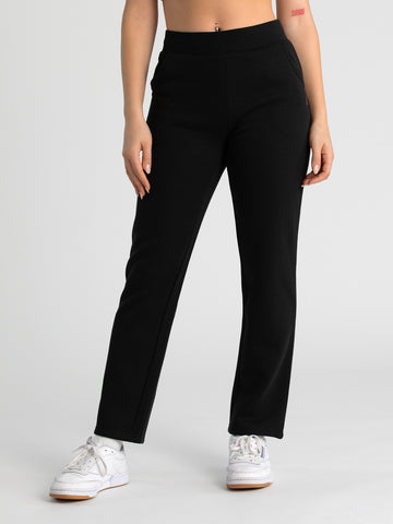Women's Core Fleece Track Pants