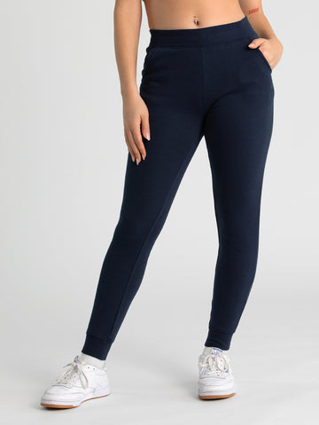 Women's Core Cuff Track Pants
