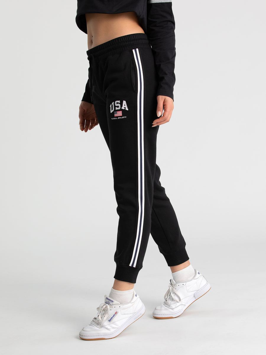 USA Taped Jogger