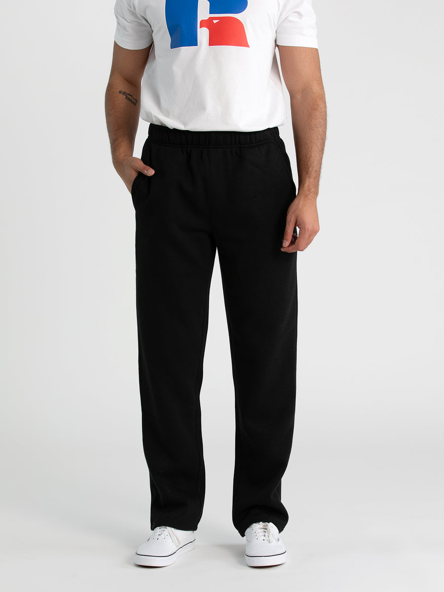 Men's Core Fleece Track Pants