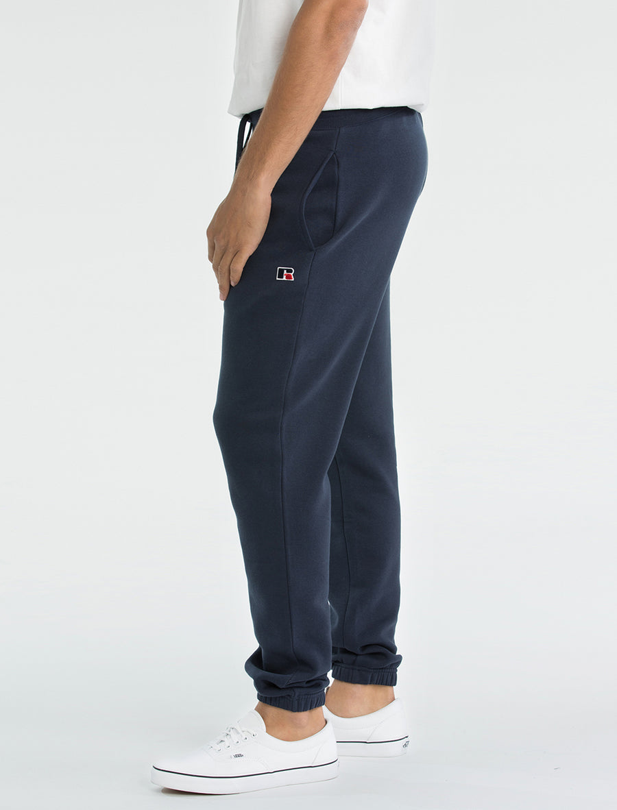 Fashion Logo Trackpant