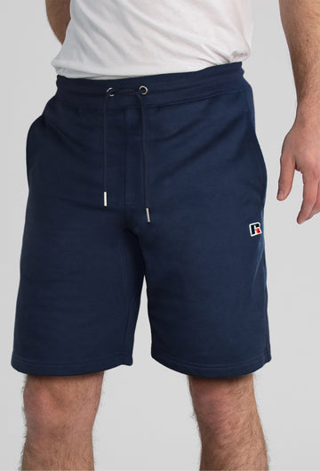 Pro Cotton Shorts