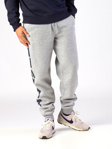 Men's Eagle R Track Pants