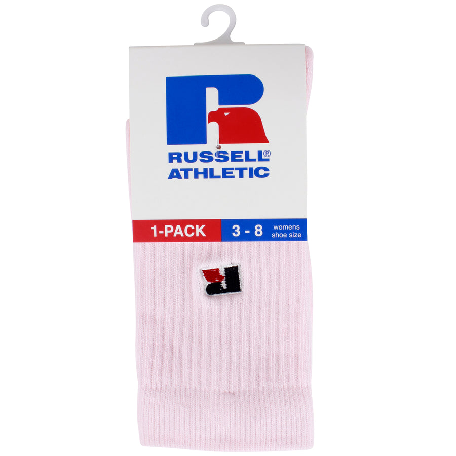 Essential Singles Sock