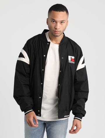 Duke Oversized Bomber Jacket (4159919489111)