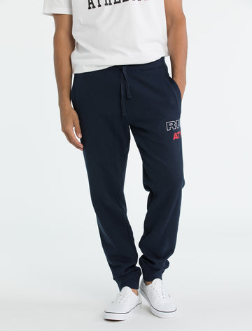 Russell Athletic Wrap Trackpant