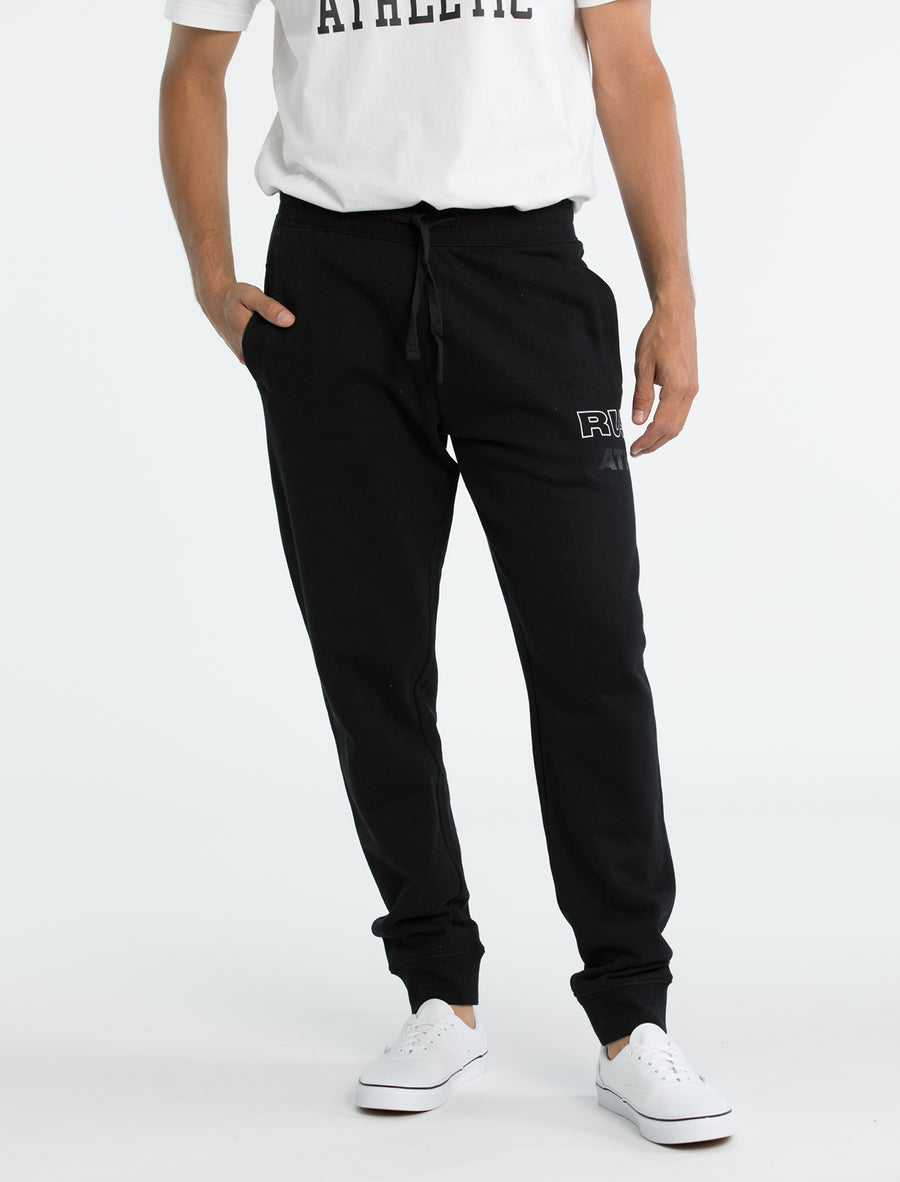 Russell Athletic Wrap Trackpant (3549026156644)