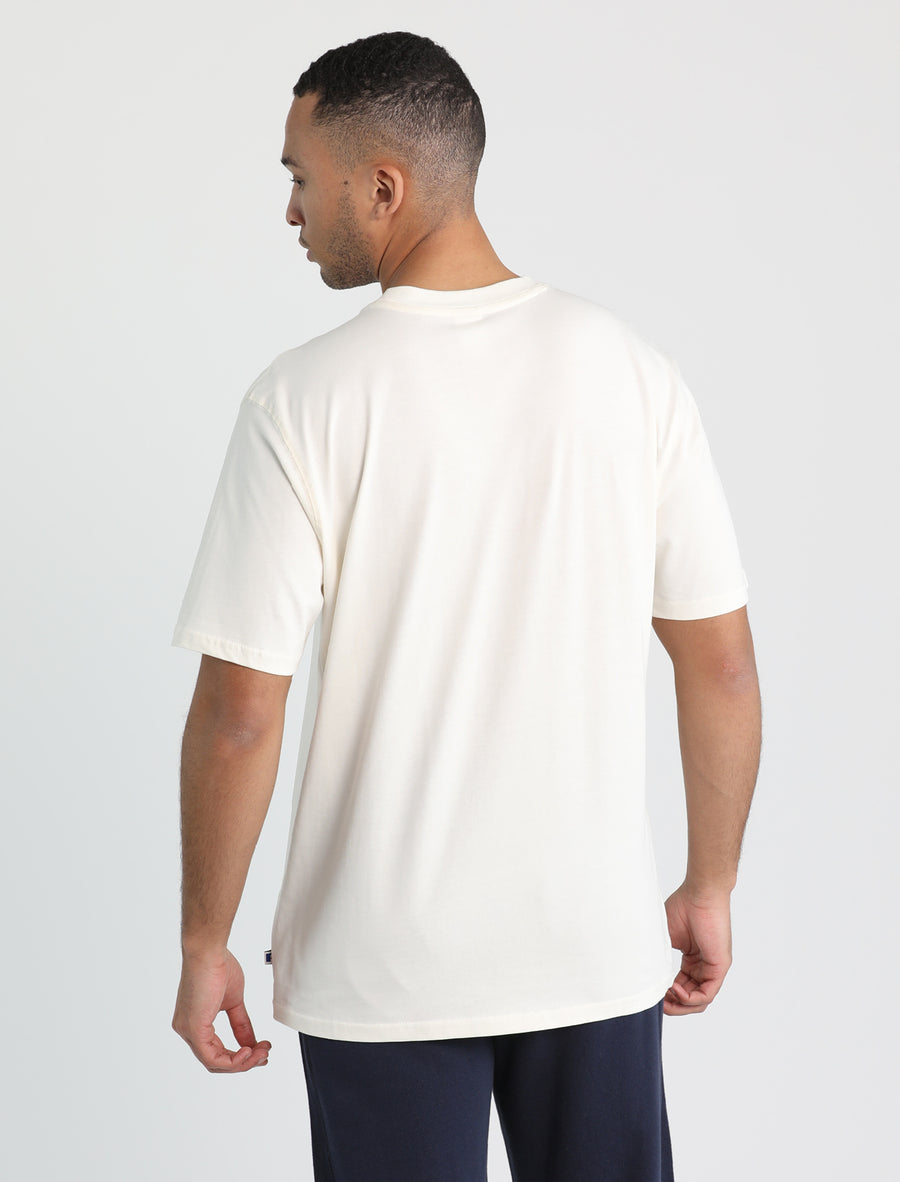 Baseliner Embroidered Tee (4159917457495)
