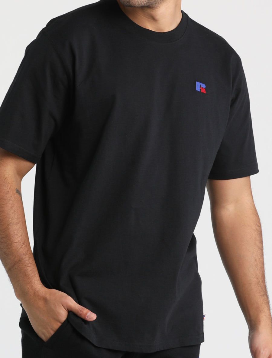Baseliner Embroidered Tee (4159917555799)