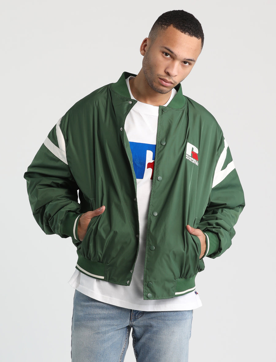 Duke Oversized Bomber Jacket (4159919521879)