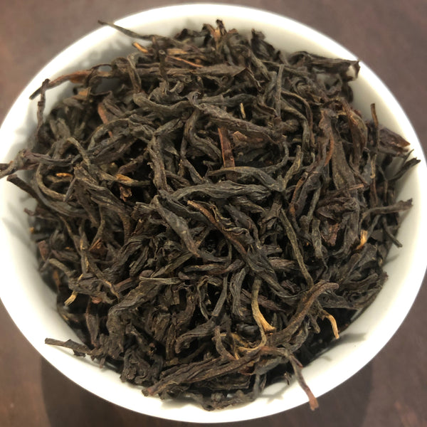Kenya Oolong
