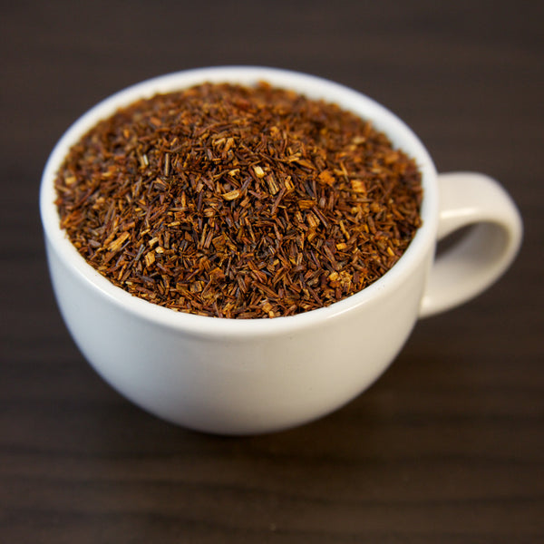 Rooibos (Red Bush)