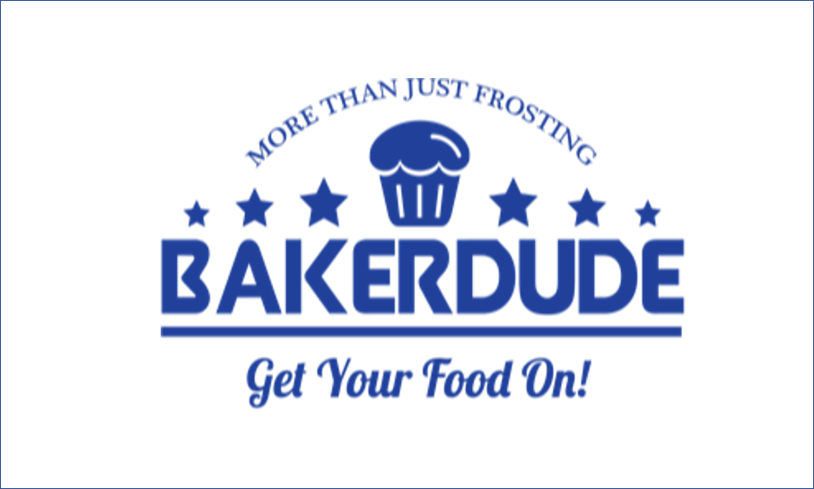 Baker Dude Bakery Cafe