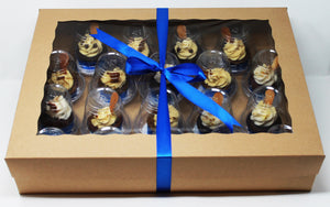 Specialty Gift Box (24 Pack)