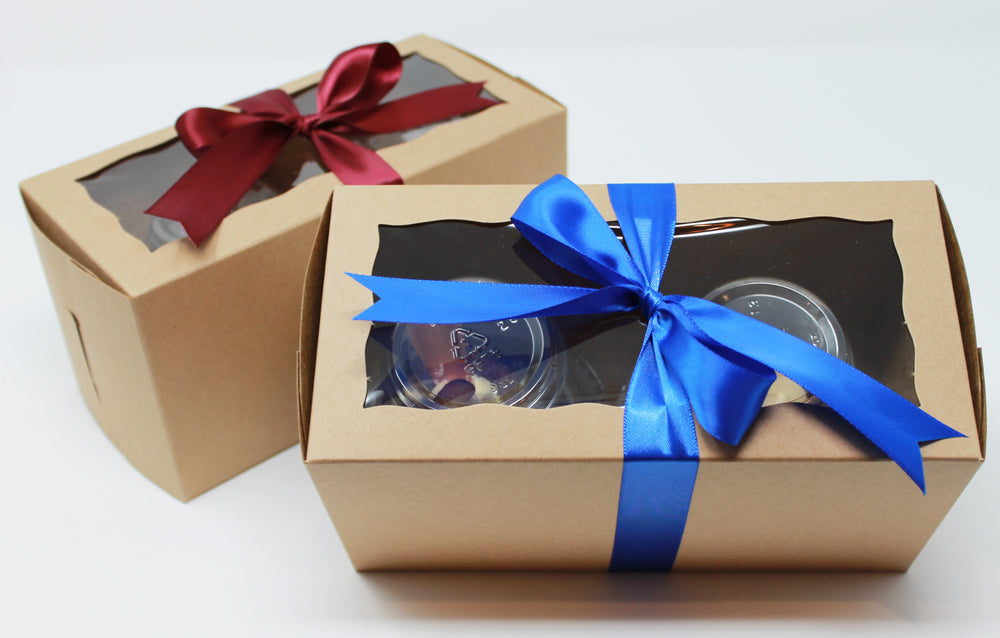 Specialty Gift Box (2 Pack)
