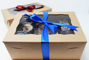 Specialty Gift Box (6 Pack)