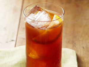Sweet Tea 16oz