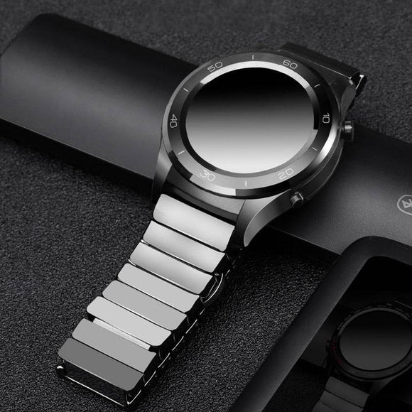 Samsung Galaxy Watch Boss Band