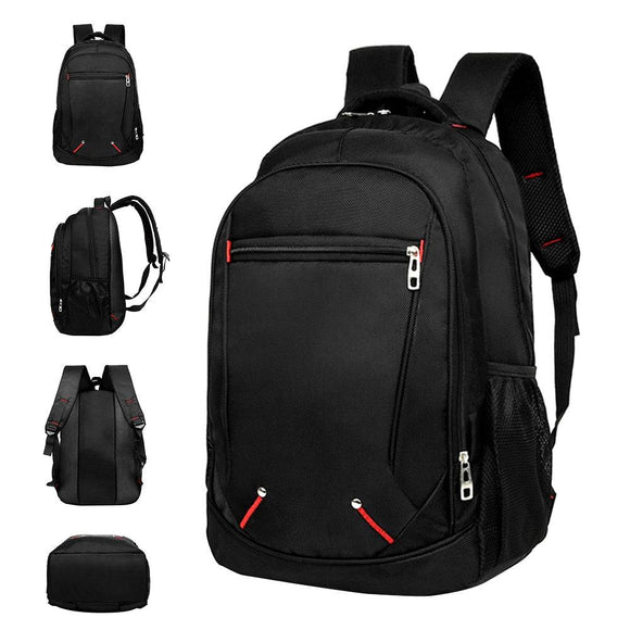 Pinnacle Laptop Backpack Travel Bag