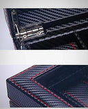 Phantom Carbon Fiber Collectors Case