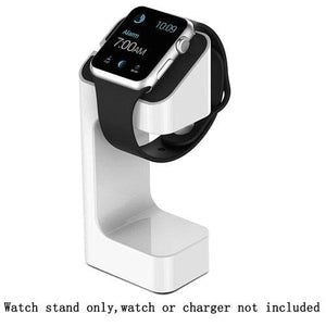 Apple Watch Charging Station