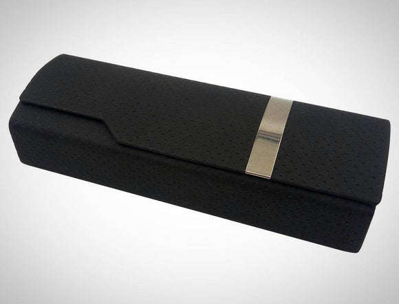 Icon Glasses Case