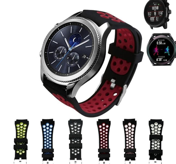 Samsung Galaxy Watch Fitness Sport Band
