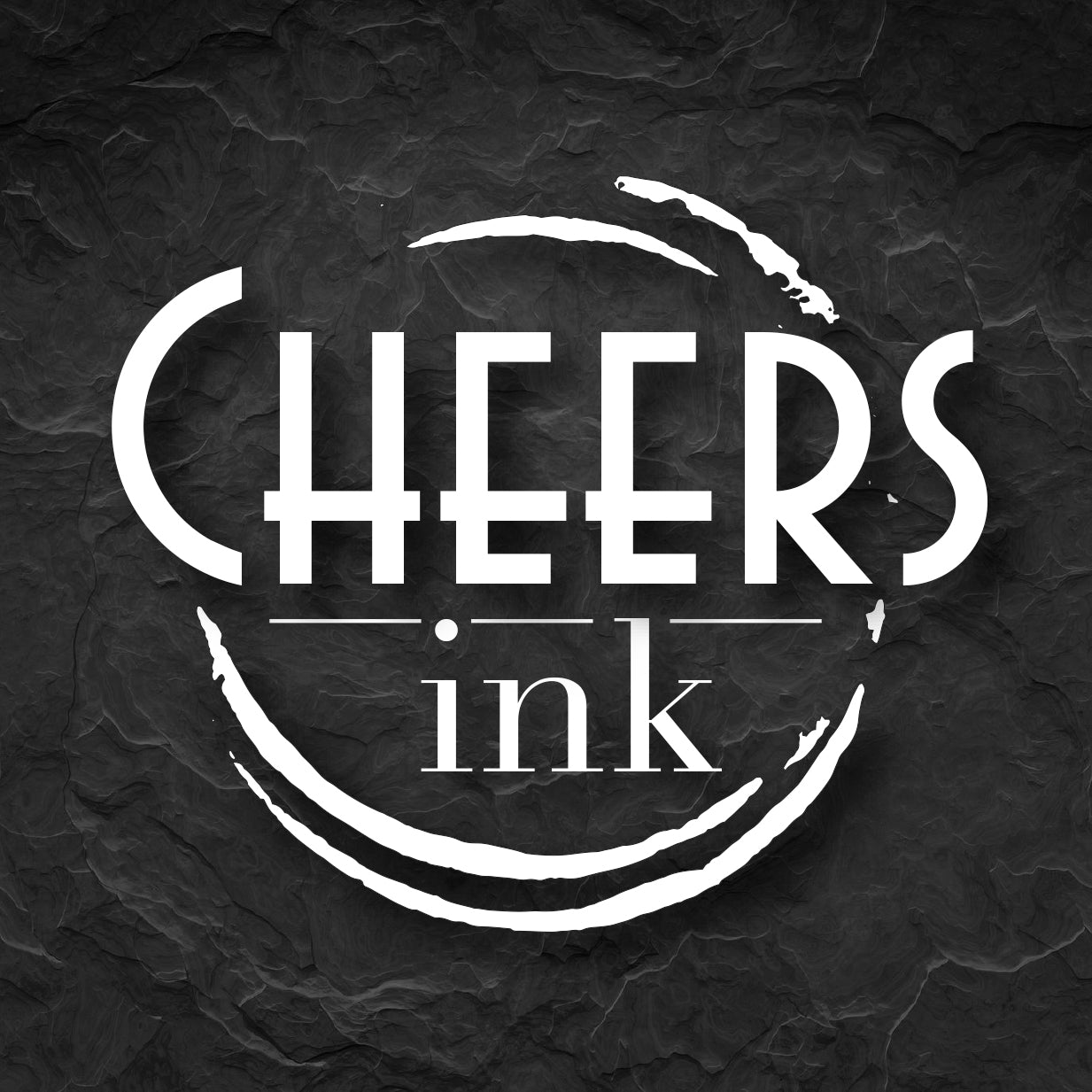 Cheers Ink Gift Card